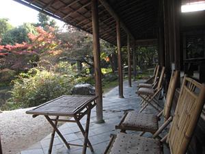 hakusasonsou_091110_4.jpg