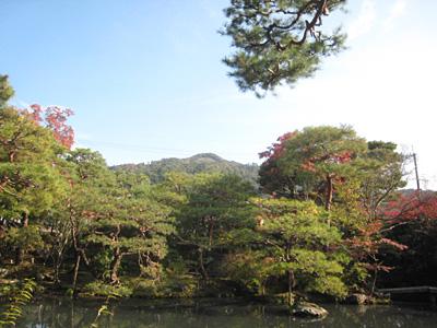 hakusasonsou_091110_5.jpg