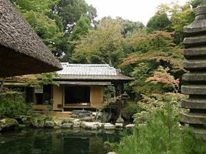 hakusasonsou_091111_10.jpg