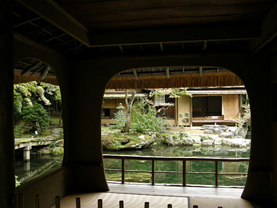hakusasonsou_091111_11.jpg