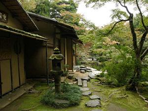 hakusasonsou_091111_13.jpg