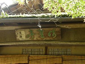 hakusasonsou_091111_17.jpg