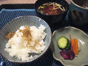 hakusasonsou_091111_26.jpg