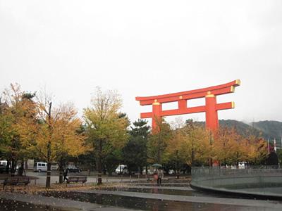 kouyou_091026_1.jpg