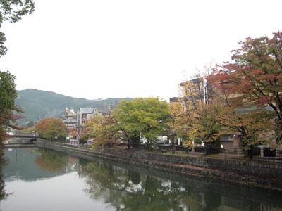 kouyou_091026_2.jpg