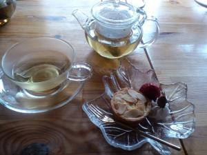 tea縲€time_convert_20120301200557
