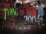 typing of the dead 2004