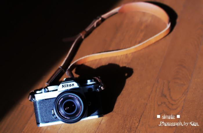 FM3a_20110722.jpg
