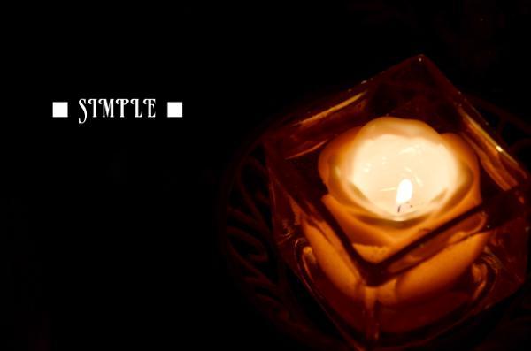 candle_night_cya.jpg