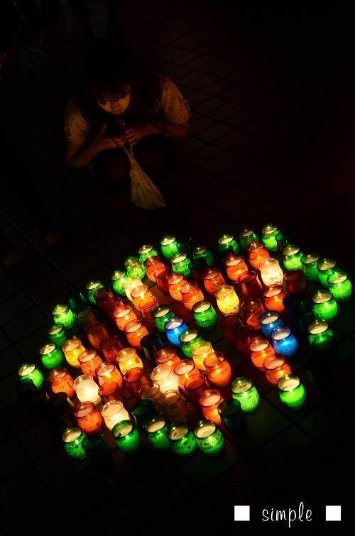 candle_night_cya2.jpg