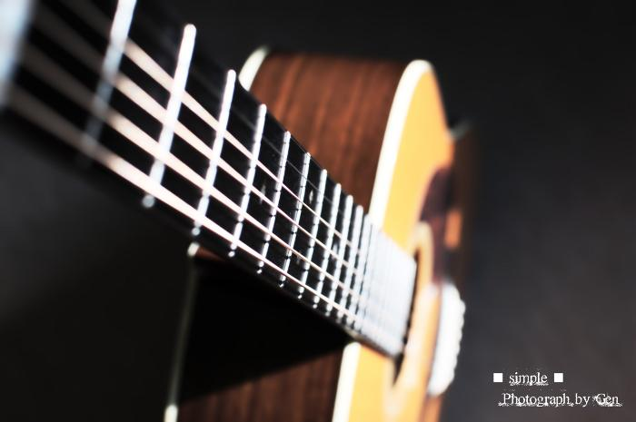 guitar_20110722.jpg
