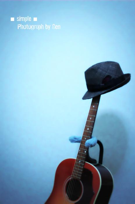 guitar_20110730.jpg