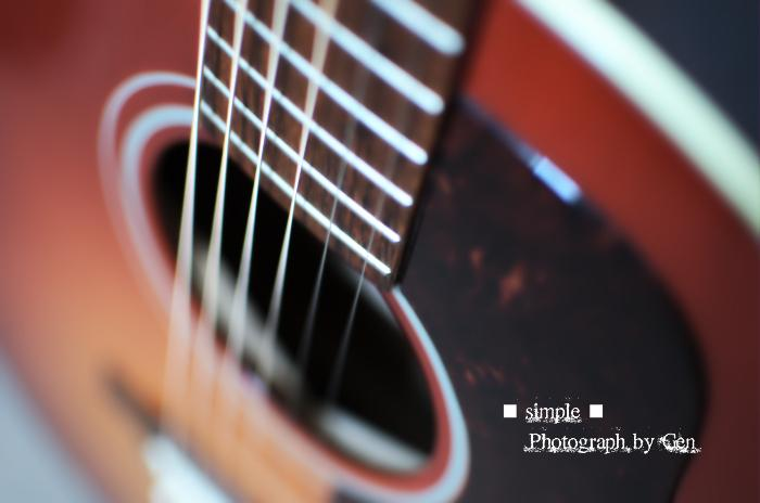 guitar_20110731_1.jpg