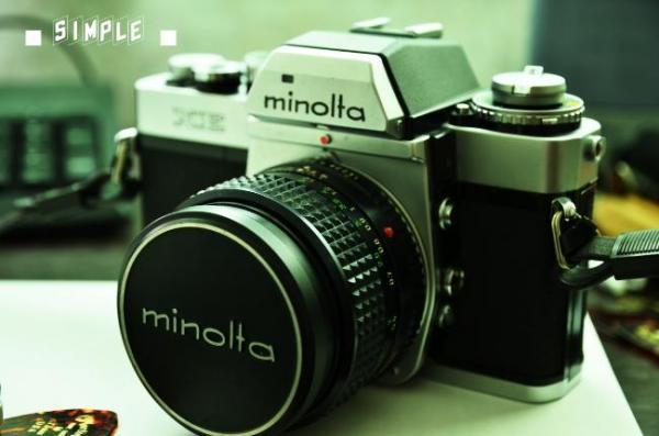 minoltaXE.jpg