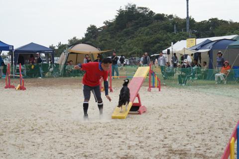 20091025_007.jpg
