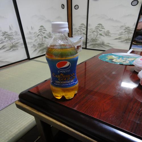 繝壹・繧キ_convert_20110731194827