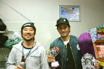 ckc2010 champ 2