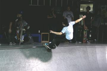 ckc2010 3