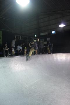 ckc2010 12