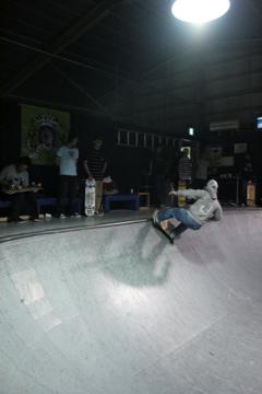 ckc2010 15