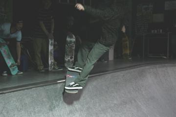 ckc2010 17