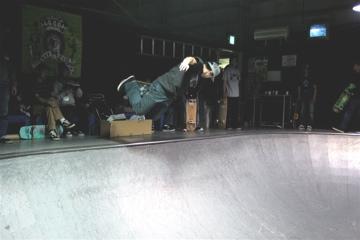 ckc 2010 23