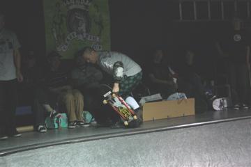 ckc2010 29