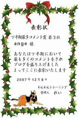 20071206181644.jpg