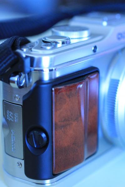IMG_2226_convert_20120209175146.jpg