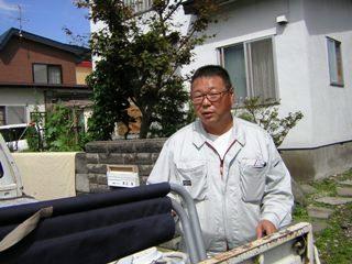 2007-09-16(s)nandemoya_20070917185544.jpg