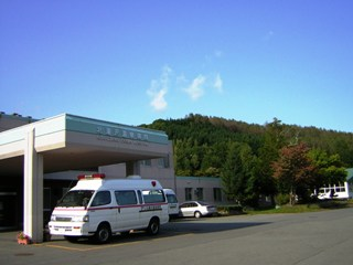 2007-09-2(s)6kitayuzawainsenbyouin2.jpg