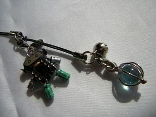 2007-09-24(s)akuao-ra-.jpg
