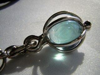 2007-09-24(s)akuao-ra-2.jpg