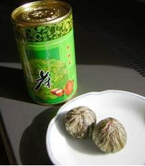 2007-10-31(s)tyugokutya2,jpg.jpg