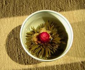 2007-10-31(s)tyugokutya3,jpg.jpg