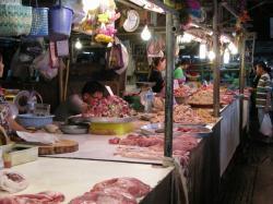 mahachai市場2
