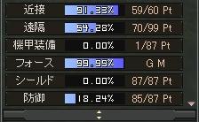 ばーじる熟練1