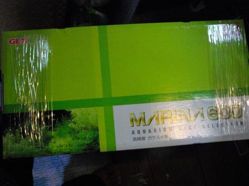 IMGP3280.jpg