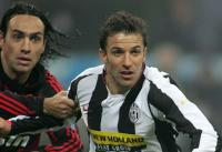 www.alessandrodelpiero.com__07120120Milan20Juve20Home20Page.jpg