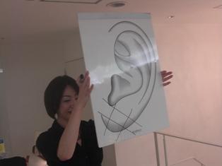 耳ツボ・ジュエリー3