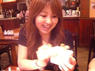 百瀬BD・2009 2