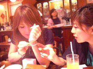 百瀬BD・2009