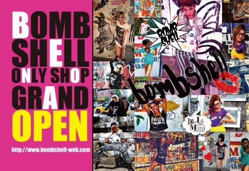 bomb-fura-d2629.jpg