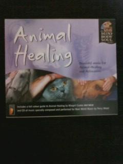 animalhealing.jpg