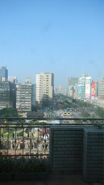 2011台湾9