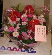 10周年記念コンサート 006-