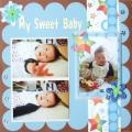 Baby Boy 3