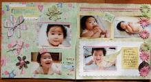 Baby Girl 4