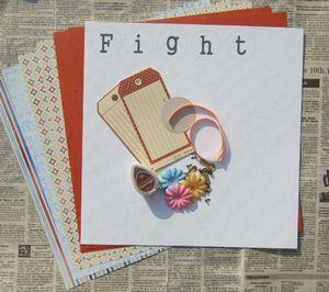 fight3.jpg