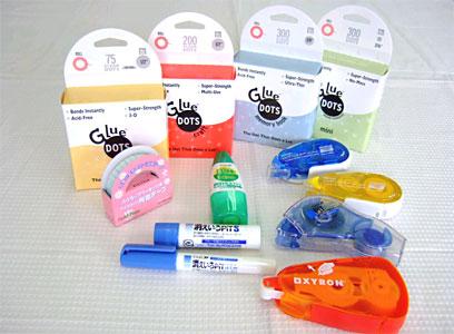 glue01.jpg